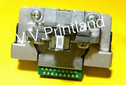Epson PLQ 20 Print Head