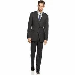 Business Corporate Suits
