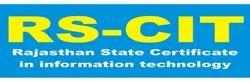 RSCIT Computer Course