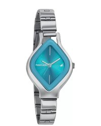 Fastrack ladies watch