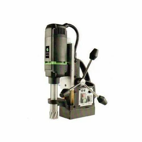 Eibenstock Magnetic Drill Machine