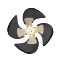 Cooler Fan Blades SP-012