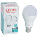 Cool White 12 Watt Led Bulb