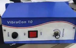 Vibrocon 10  Vibrator Controller