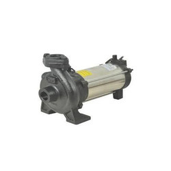 CRI Submersible Pump