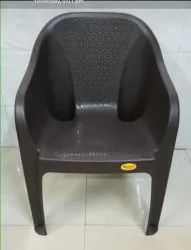GooGle Chair (Marvel Gold)