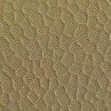 Hammered Brass Sheet