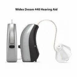 Widex Dream 440 Hearing Aid