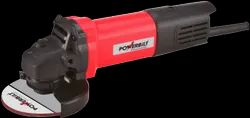 Powerbilt 100mm Angle Grinder 1200watts