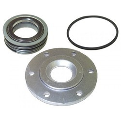 Bellow Type Shaft Seal Assembly
