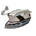 Golden Plancha Heavy Weight Electric Iron & Dry Iron, Warranty: 1 Year