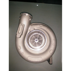 Turbo Charger Core Assy for Volvo Engine