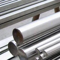 EN 45 Series Steel