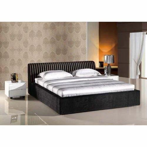 Interior Stylish Bed stylish bed at rs 50000 piece new seemapuri delhi id bed