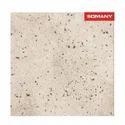 Somany 9.5 Mm Lusat Bianco Wall Tile