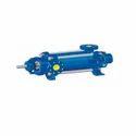 Kirloskar RKB Series Horizontal Multistage Pump