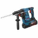 Bosch GBH 36V Li Professional Cordless Rotary Hammer