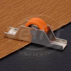 625zz Long Body Sliding Window Roller