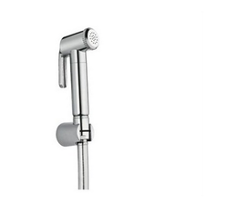 Jaquar Faucets