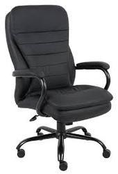 Boss Chair CHB 315