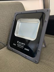 LED 150W City Light