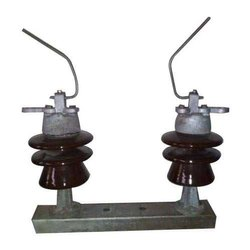 11 kV Horn Gap Fuse