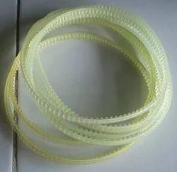 Nylon Belts for Band Sealer