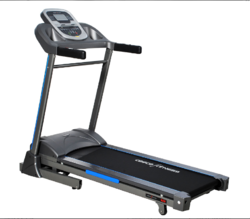 Motorised Treadmill Cosco CMTM-K-33