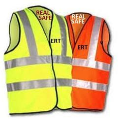 Emergency Rescue Team Jackets