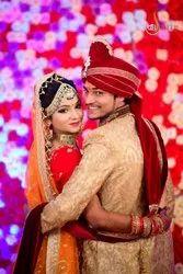 Wedding Photography & Videography Service in Uttar Pradesh