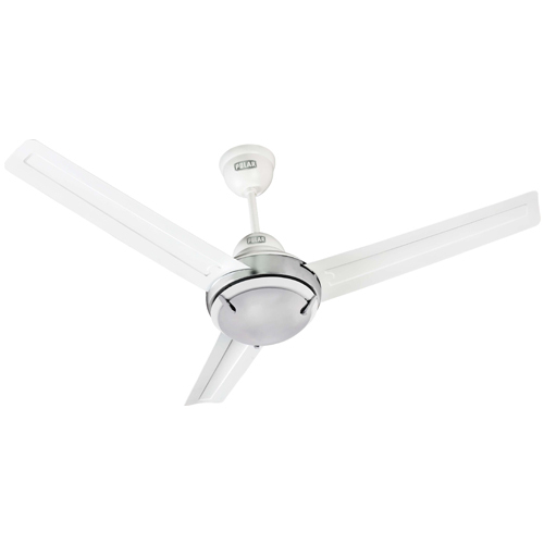 Polar tribute 1200mm 3 blade ceiling fan polar fan vishva polar tribute 1200mm 3 blade ceiling fan aloadofball Gallery