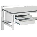 Anti Static Work Counter
