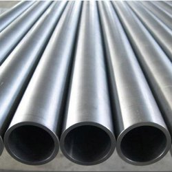 Titanium Seamless Pipes