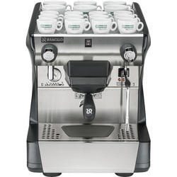 Rancilio Espresso  Coffee Machine USB 5