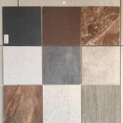 Kajaria Floor Tiles Latest Price Dealers Retailers In India