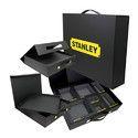 Custom Retail Box