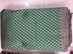 Designer Keri Brocade Fabric
