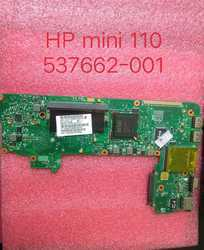 HP Mini 110 Laptop Motherboard