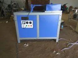 Paper Dona Machine in Bhopal, पेपर दोना पत्तल