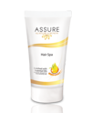 Assure Nurture And Renew Hair Spa