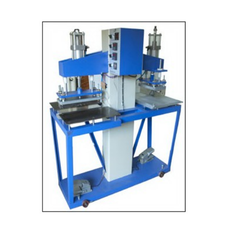 Tent Making Machine