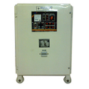 Air Cooled Isolation Transformer
