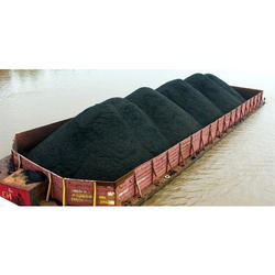 Indonesian Steam Coal, Packaging Type: Sack