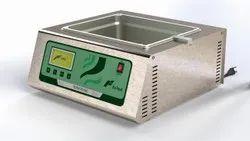 Hot Water Bath