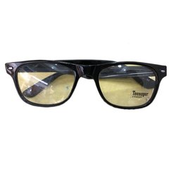 6151a91cbcd Wholesale Trader of Contact Lenses   Sun Glasses by S S ENTERPRISES ...