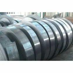 En42j Spring Steel Coil