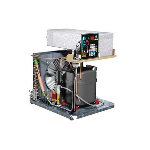 Air Dryer For Air Compressor >> Ingersoll Rand Air Compressor Dryers At Rs 60000 Piece Air