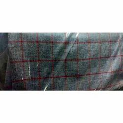 No Check Fabric