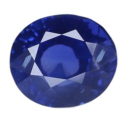 Beautiful Sparkly Flawless Unheat Ceylon Blue Sapphire