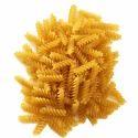 Dry Fusilli Pasta